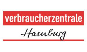 Verbraucherzentrale Hamburg