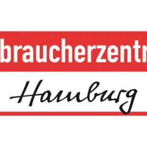 """Verbraucherzentrale Hamburg – Seminar """"Richtig bauen"""""""