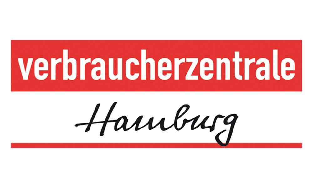 verbraucherzentrale-hamburg-01.jpg