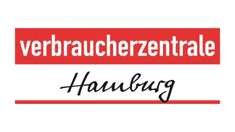 Verbraucherzentrale Hamburg - Tag der Immobilie