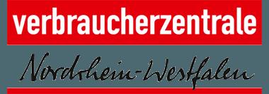 Verbraucherzentrale NRW Logo