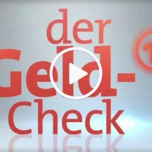 Der Geld-Check – Mieten oder Kaufen? Ein ARD Bericht über Häuslebauer