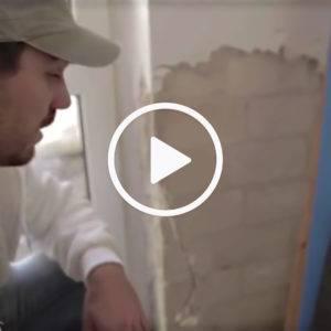 Fehler vermeiden beim Hausbau – Eine ZDFinfo Dokumentation