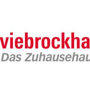 Viebrockhaus Workshop – am 26.02.2017