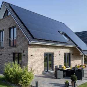 Viebrockhaus kooperiert mit LichtBlick