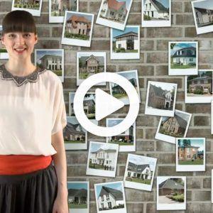 Massivhaus nach Maß – Die Welt von Viebrockhaus