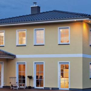Hausbesichtigung Villa Verona – ab 24.09.2016