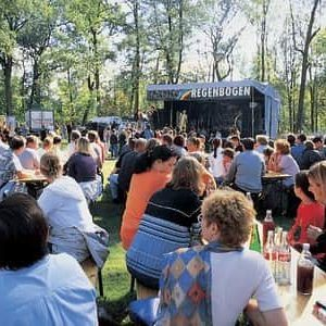 WeberHaus Sommerfest – am 28.08.2016