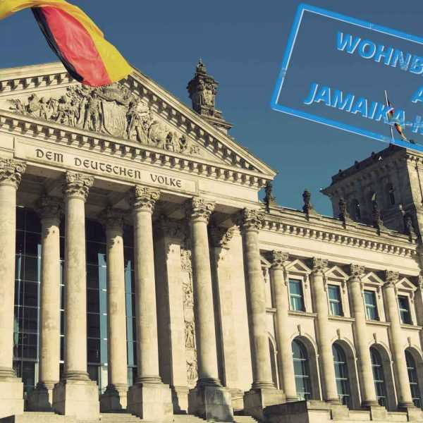 wohnbau-appell-jamaika-koalition.jpg