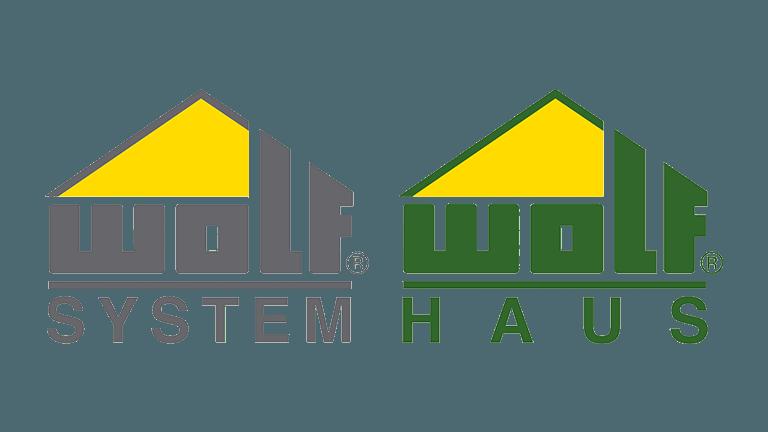 Wolf Sytem Haus