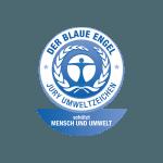 Blauer Engel Umweltengel