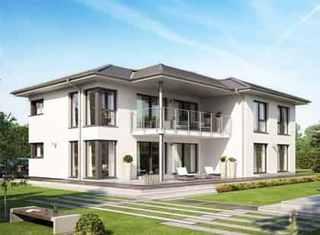 Hausbau geplant? Informationen und Tipps für Bauherren   Musterhaus.net