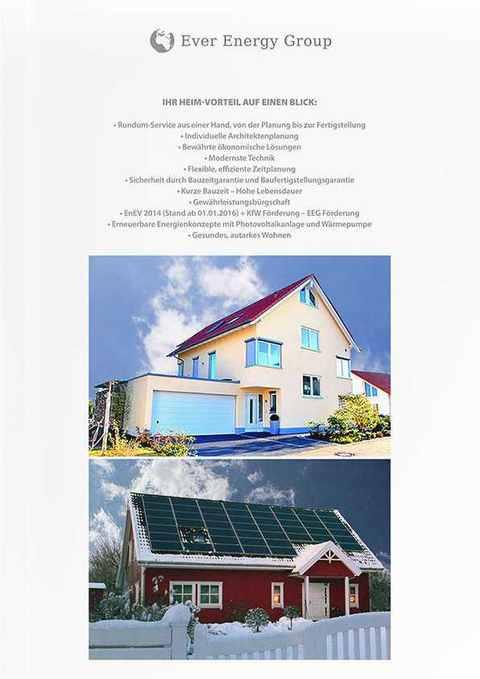 ever-energy-home-katalog