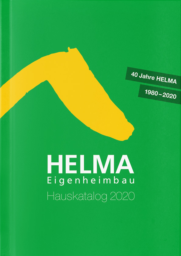 Katalogtitel Helma