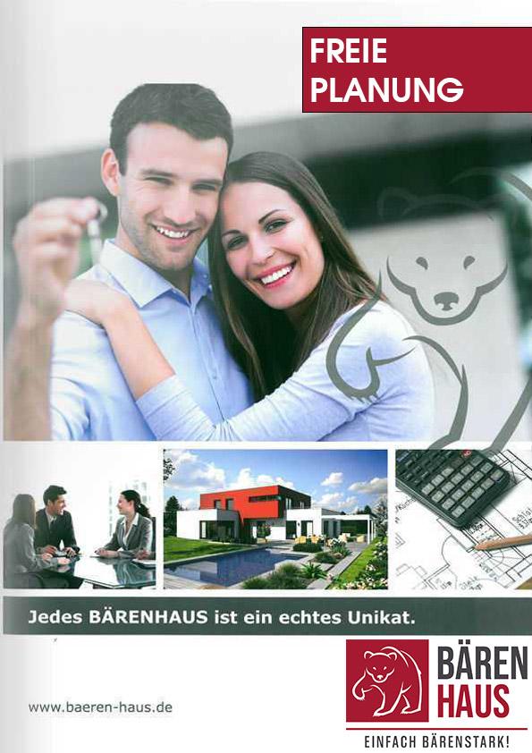 Katalogtitel Bärenhaus