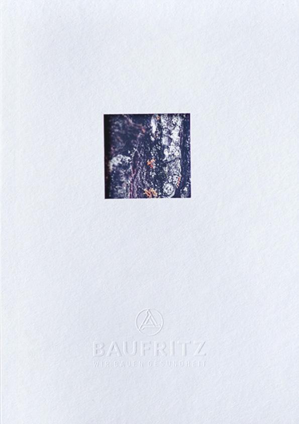 Baufritz GmbH
