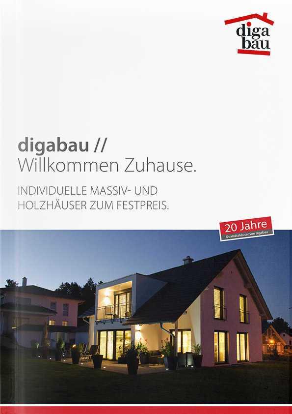 Katalog digabau GmbH