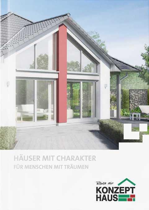 katalogtitel-konzepthaus