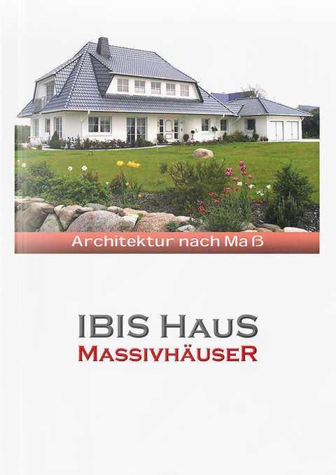 katalogtitel-ibis-haus