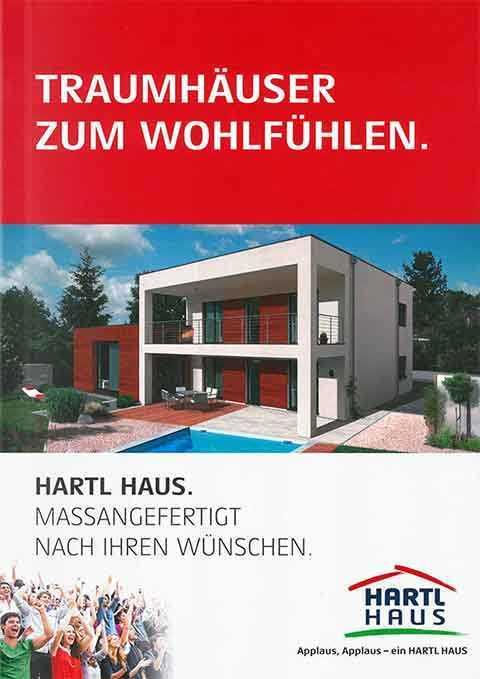 Hartl Haus