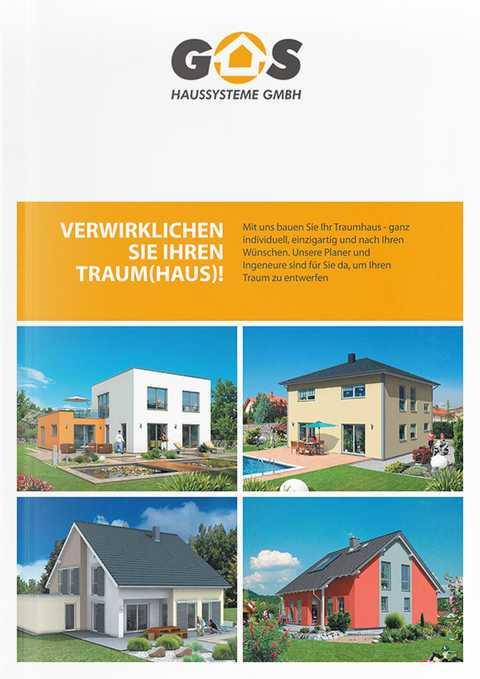 gos-haus-katalog