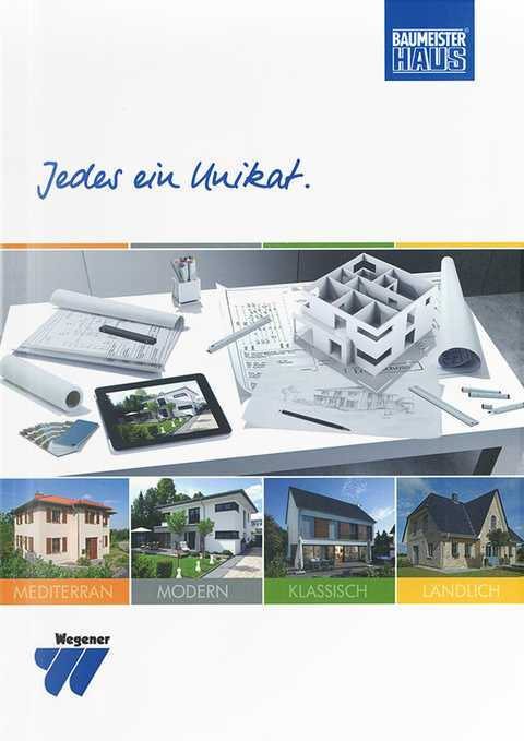 katalogtitel-wegener-massivhaus