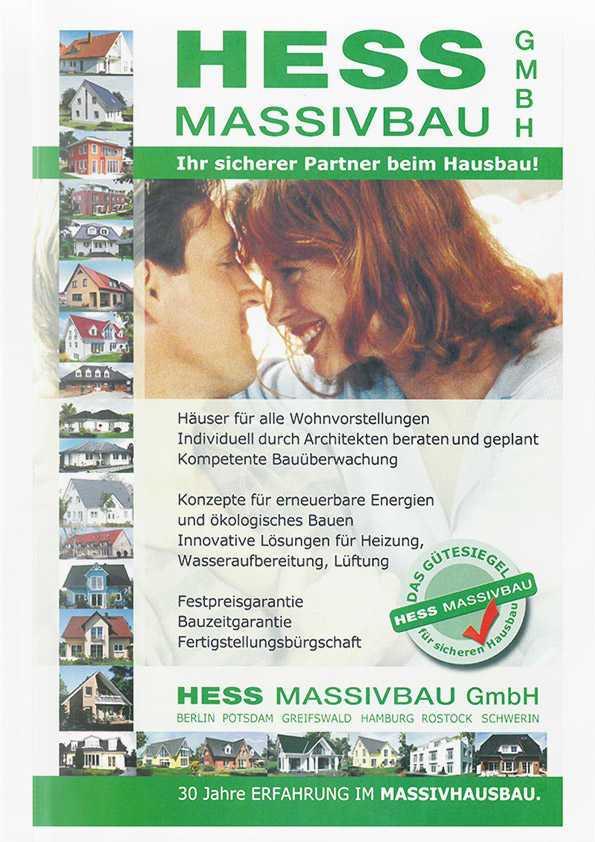 katalogtitel-hess-massivbau