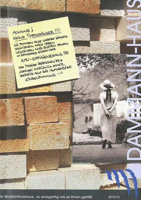 katalogtitel-dammann
