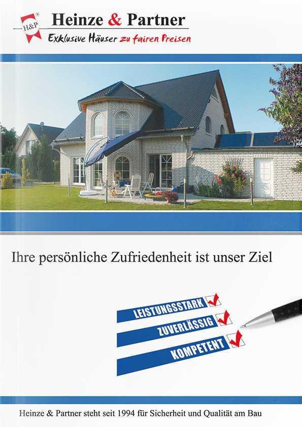 Katalog Heinze & Partner