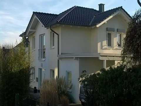 Hauswelten24 Einfamilienhaus 1