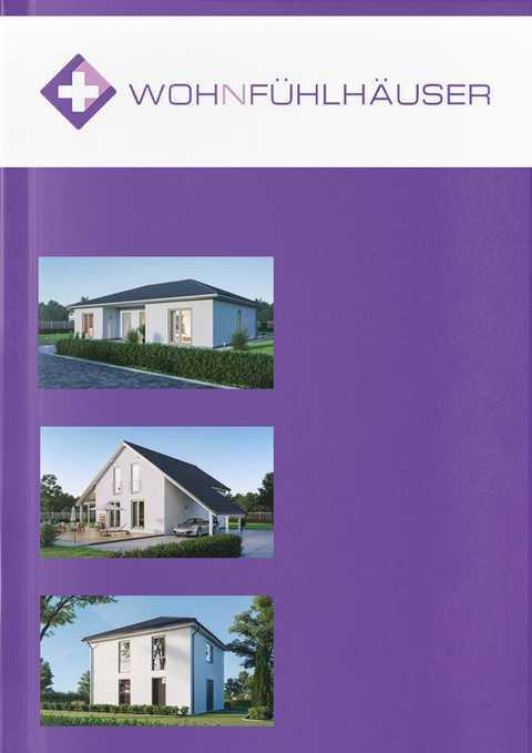 Katalog Steinke & Weller 2018