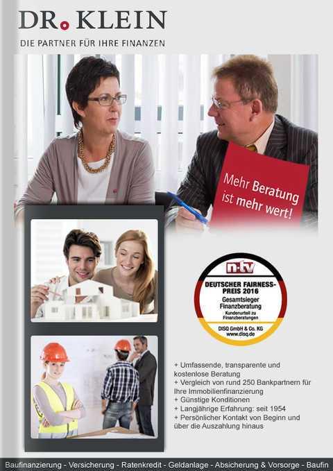 Katalog Dr. Klein & Co.