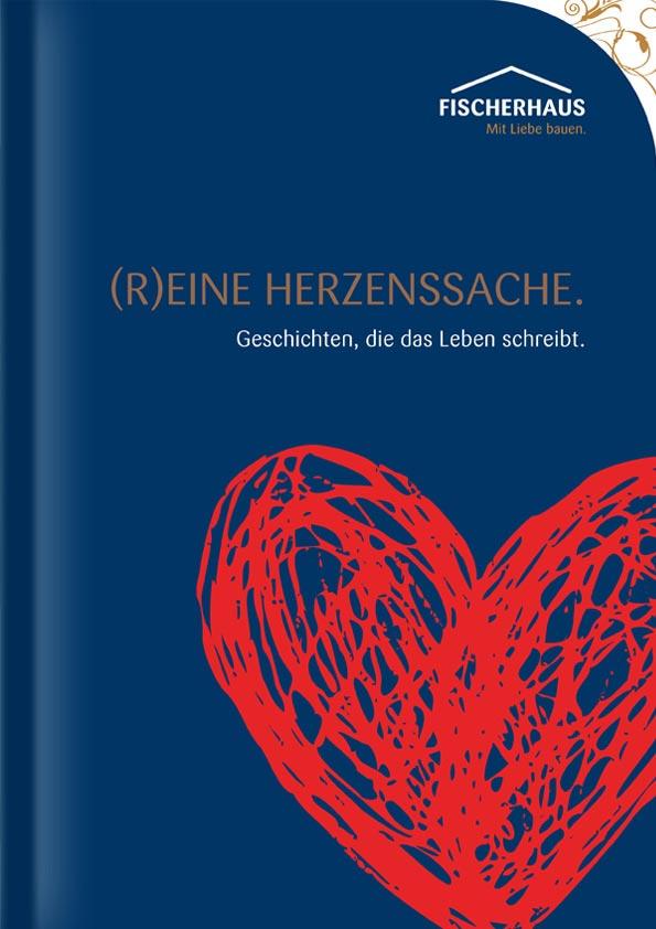 FischerHaus Katalog