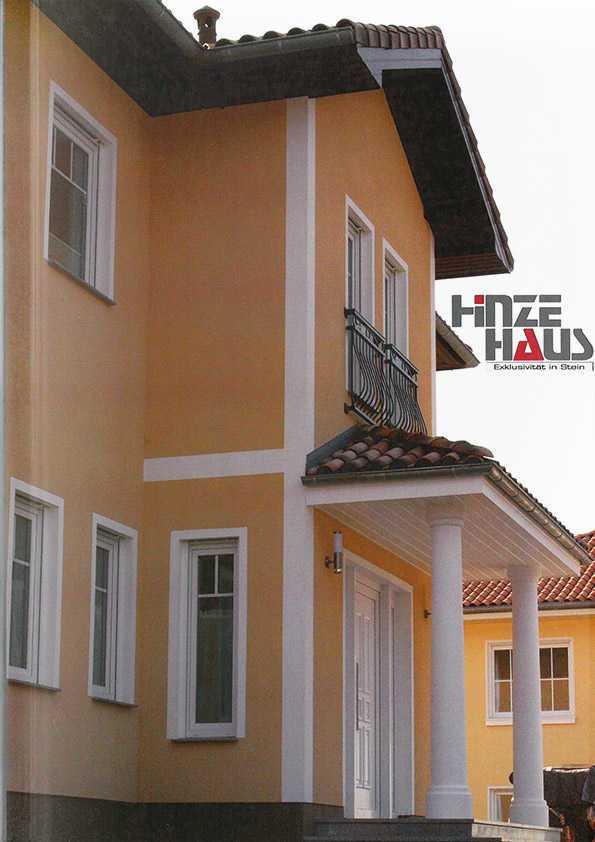 katalogtitel-hinzehaus