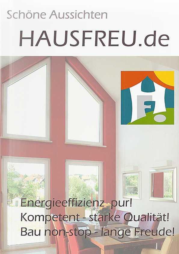 Katalog Hausfreu.de