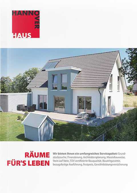 katalog-hannover-haus