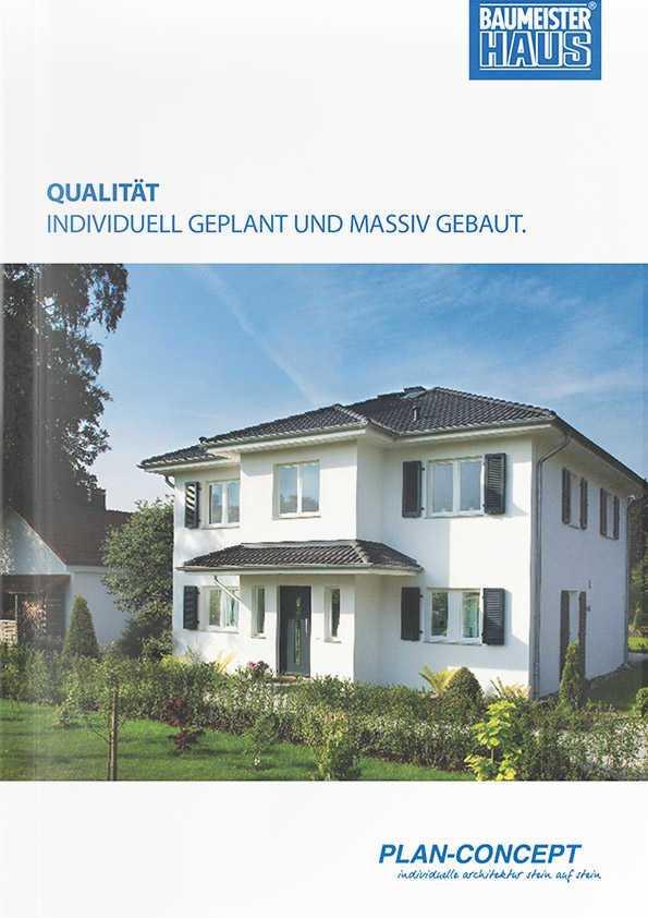 katalogtitel plan concept massivhaus