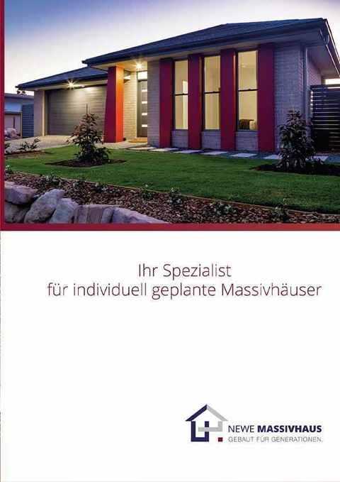 katalogtitel-newe-massivhaus