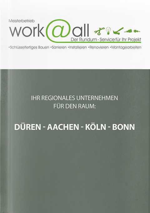 katalog-work-at-all