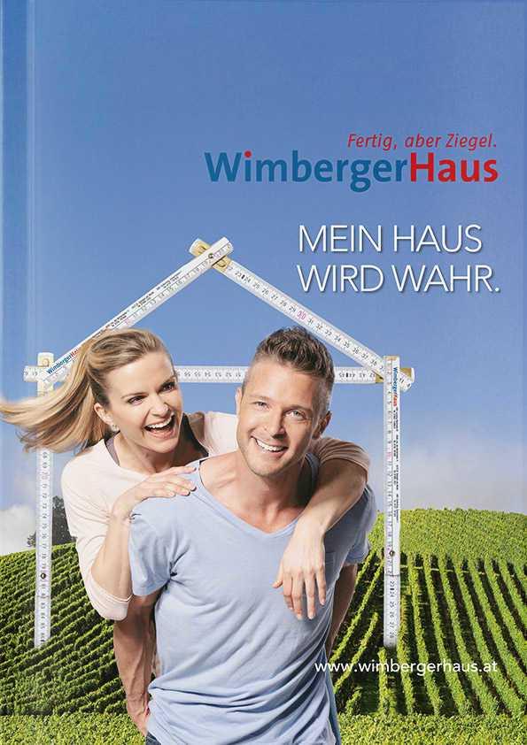 Katalog WimbergerHaus