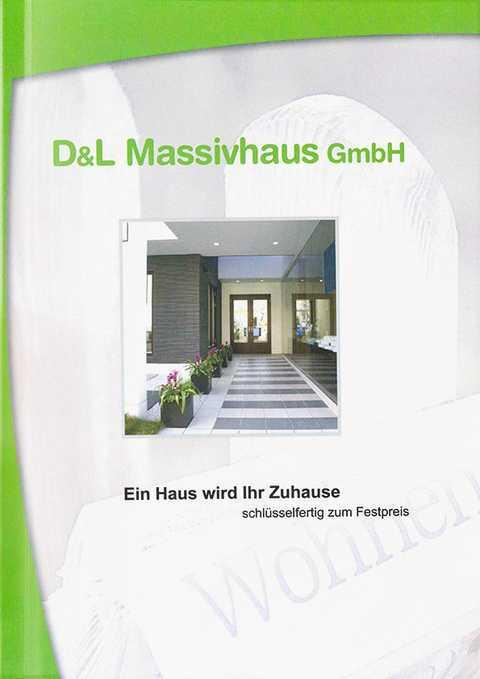 katalog-dl-massivhaus