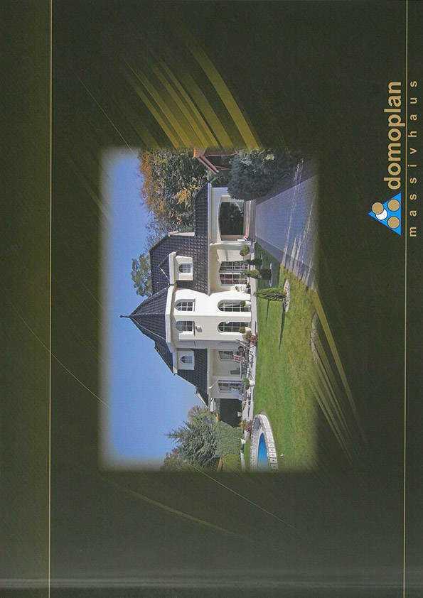domoplan massivhaus