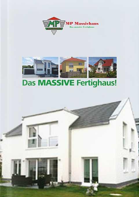 katalog-mp-massivhaus