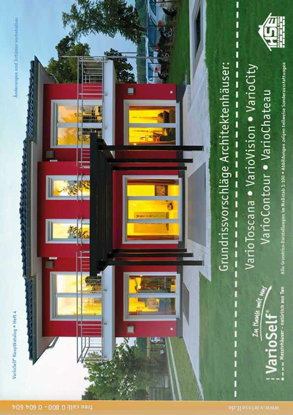 hse-massivhaus-katalog