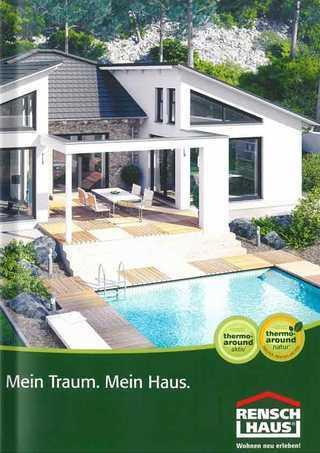Katalog RENSCH-HAUS