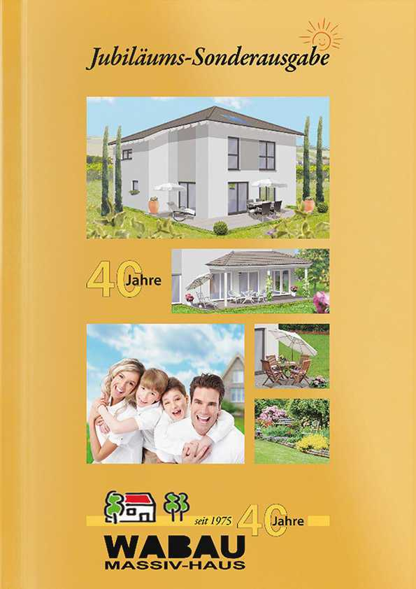 Katalog WABAU