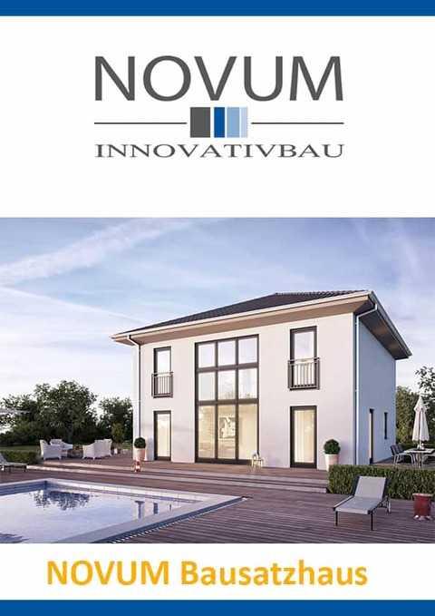 Novum Innovativbau
