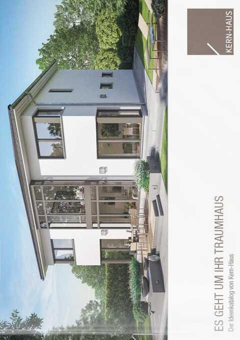 Kern-Haus Katalog