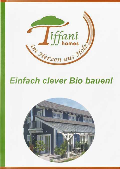 Tiffani-Homes