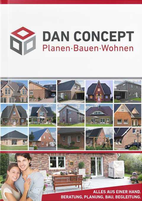 Katalog Dan Concept